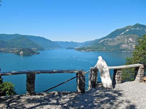 My Lake Como